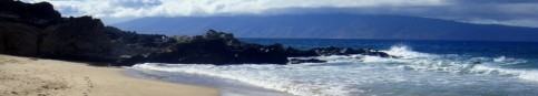 cropped-lonely-beach1.jpg